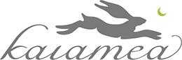 Kaiamea